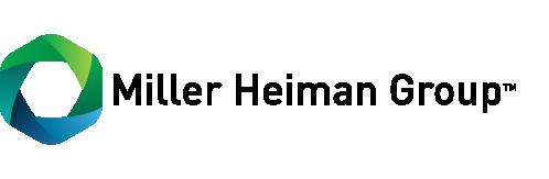 Miller Heiman Group UK Ltd.
