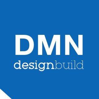 DMN DesignBuild