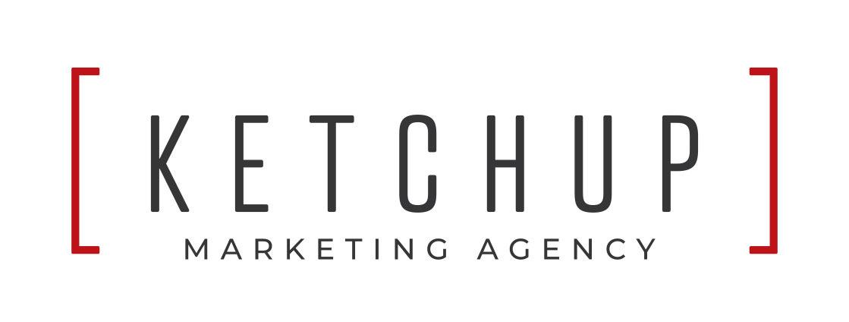 Ketchup Marketing