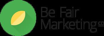 Be Fair Marketing Co