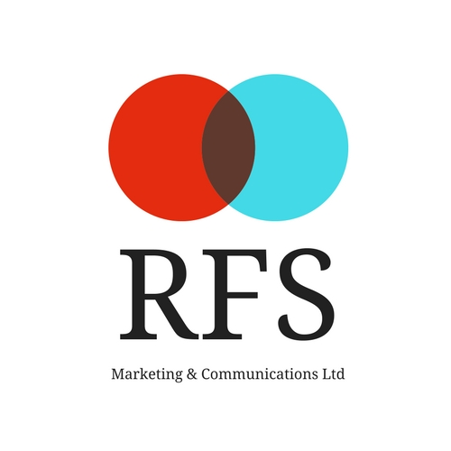 RFS Marketing & Communications Ltd