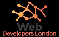 Web Developers London