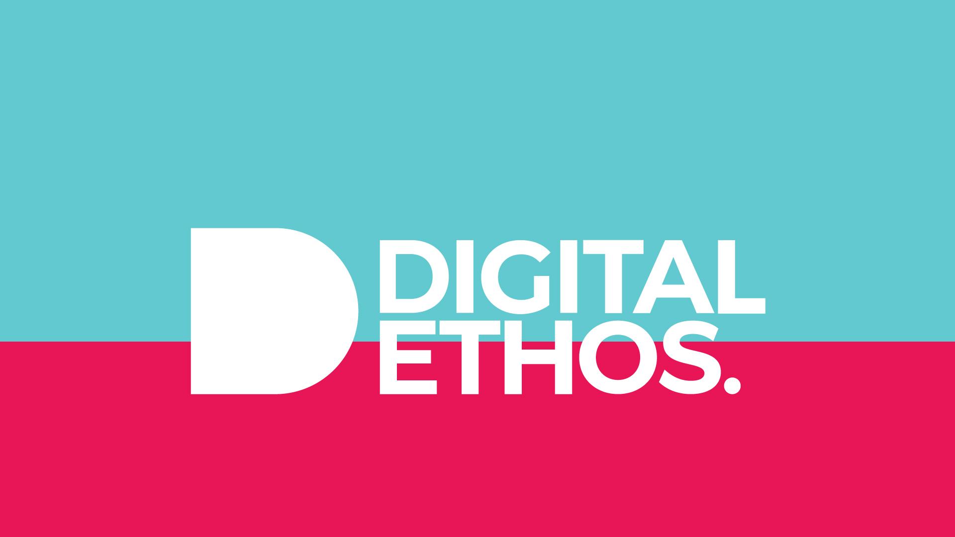 Digital Ethos Limited