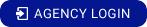 agency login