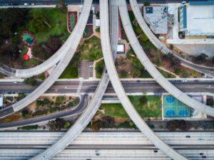Website Design for Transport Companies