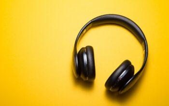 Branding For Music Companies