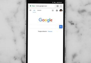 Mobile and App Development