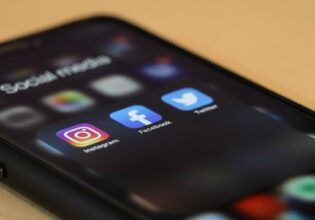 Social Media – Does It Work For All Companies?