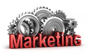 Marketing companies in Blackburn