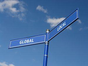Choosing a marketing consultant
