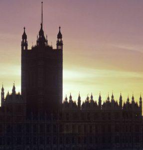 WEBSITE DESIGNERS IN LONDON