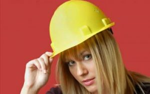 Construction industry growth - Marketing Quotes