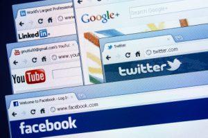 Social Media Costs