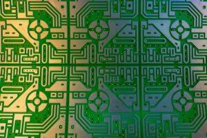 Branding For Electronics Companies