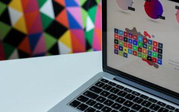 Choosing The Right Graphic Designer