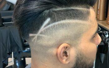 SEO For Hair Dressers