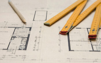 PPC Marketing For Architects