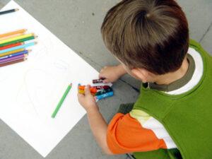 Website Design For Schools