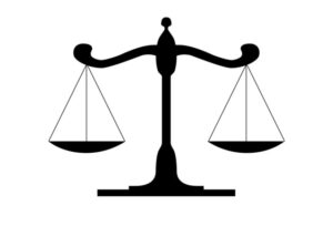 SEO For Legal Companies