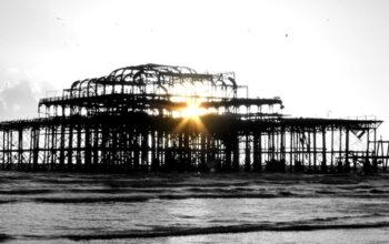 Website Designers In Brighton