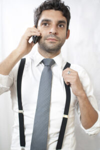 Compare Quotes To Find The Right Telesales Agency For Your Business
