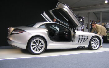 Web Design For Automotive Companies