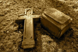 Marketing For Funeral Homes