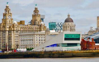 Marketing Agencies in Liverpool