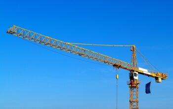 Construction Exhibitions