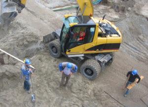 Website Design For Construction Companies