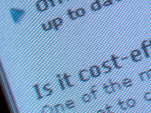 How much does a PPC agency cost?