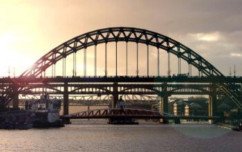 Website Designers In Newcastle