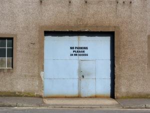 Website Designers In Preston