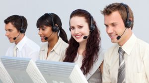 telemarketing prices