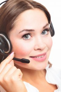Compare quotes on telemarketing for holiday companies