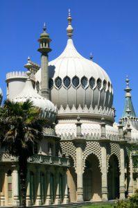 Marketing agencies in Brighton