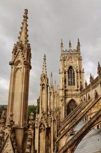 branding companies in Canterbury