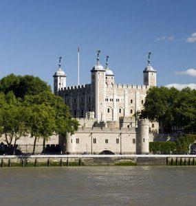 MARKETING COMPANIES IN LONDON
