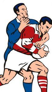 website designers in Rugby