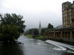 PR Agencies In Bath