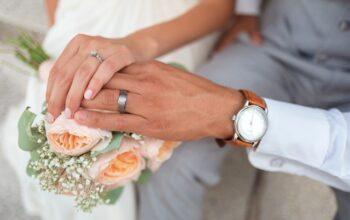 Marketing for Wedding Companies