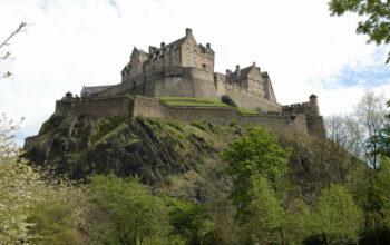 Website Designers In Edinburgh