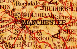 PR Agencies In Manchester