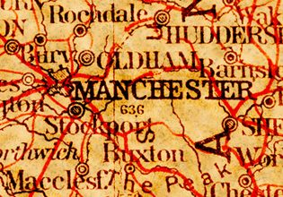 PR Agencies In Manchester