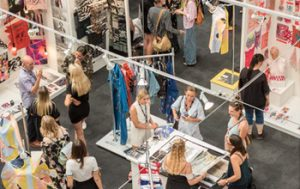 Nail in the coffin for UK events & exhibitions sector - Marketing Quotes