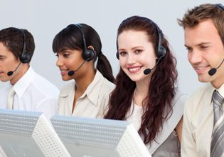 Business To Consumer Telemarketing
