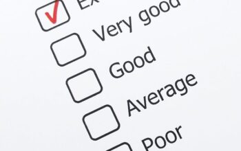 Choosing A Telemarketing Agency