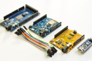 SEO For Electronics Companies