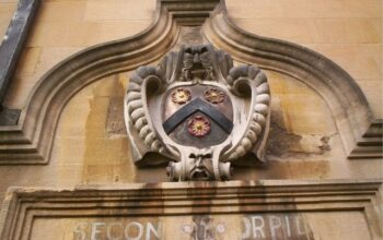 Website Designers In Oxford