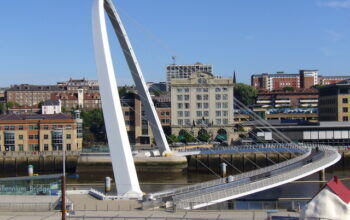 Website Designers In Gateshead